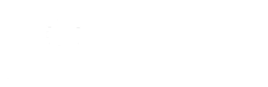 MBytes - Mirko Benoni